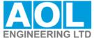 AOL Engineering